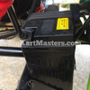 TrailMaster Mini XRX/R+ Go Kart - Battery