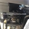 TrailMaster Mini XRX/R+ Go Kart - Fuel Shut Off