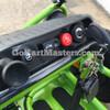 TrailMaster Mini XRX/R+ Go Kart - Choke, Horn and Key Switch