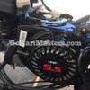 TrailMaster Mini XRX/R+ Go Kart - 5.5HP Engine