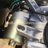 TrailMaster Mini XRX/R+ Go Kart - Electric Starter
