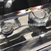 TrailMaster Mini XRX/R+ Go Kart - Fuel Tank