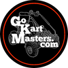 New Go Kart Welcome Package