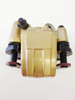 TrailMaster 150 XRS & 150 XRX Front Left Brake Caliper