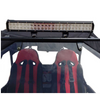 TM Challenger 300X - Light Bar