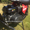 TrailMaster MB200-2 Mini Bike - 2018 Model