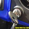 TrailMaster Challenger 300S UTV - Key Switch