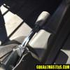 TrailMaster Challenger 300S UTV - Parking Brake