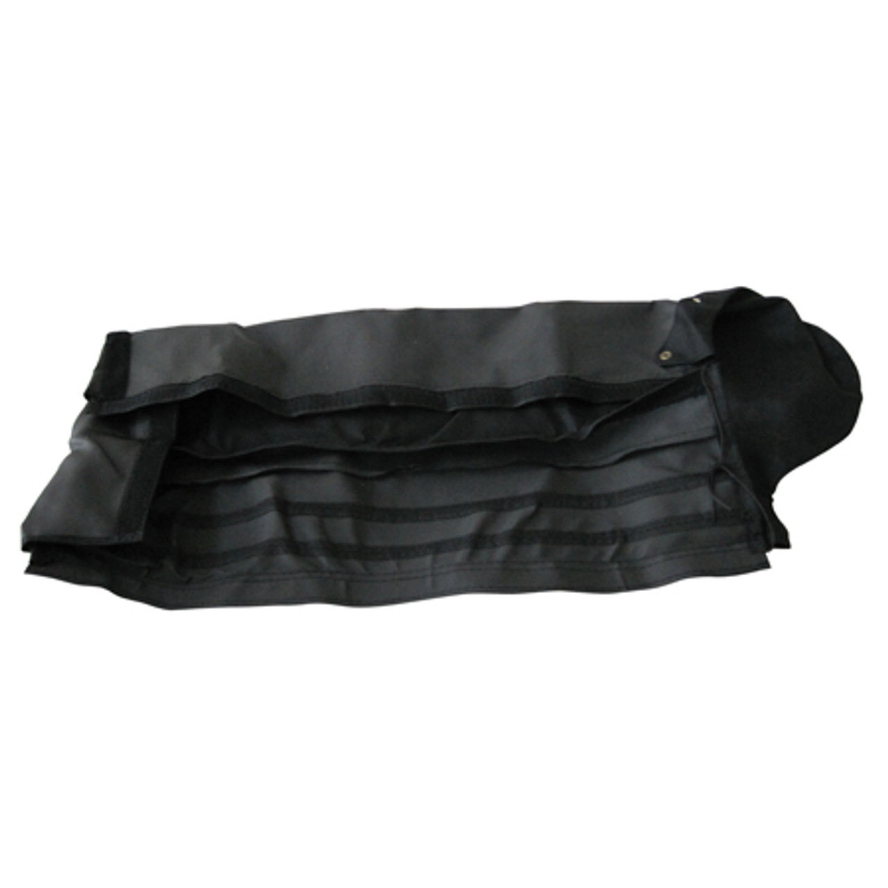 TrailMaster Mid XRX Fabric Canopy Top