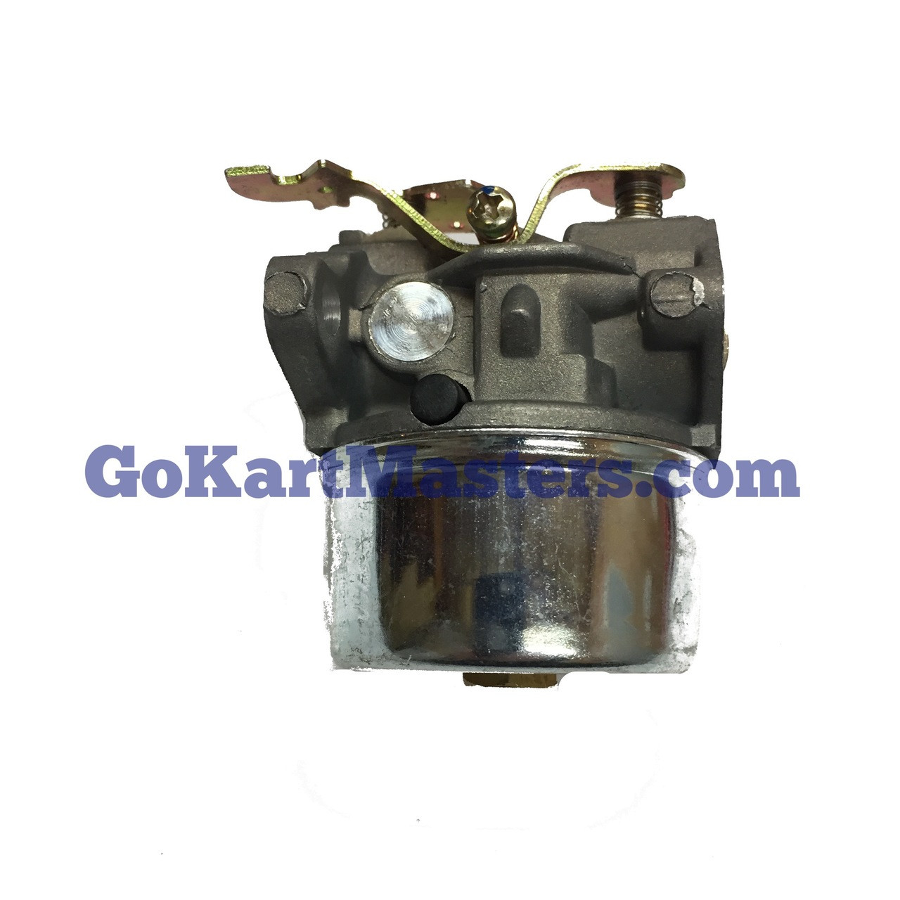 Tecumseh Engine Carburetor Parts Diagram Related Images