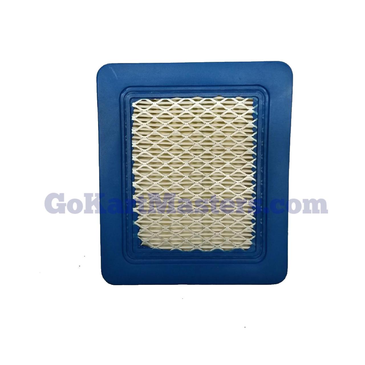 HammerHead MudHead Air Filter