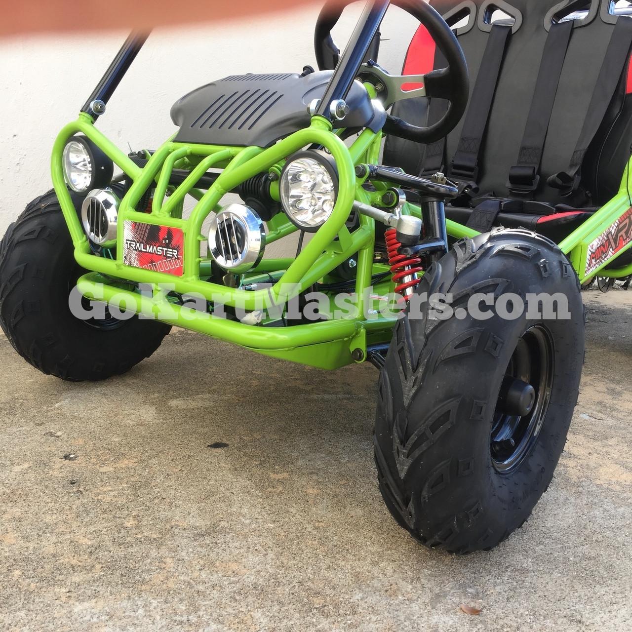 XTRM Kinder Kart-Rennanzug Camo Pink Junior Motocross Kinder Quad Dirt Bike MX Offroad Trials Go-Karting Enduro Kinder ATV MTB BMX Sport Overall Racing Einteiliger Anzug
