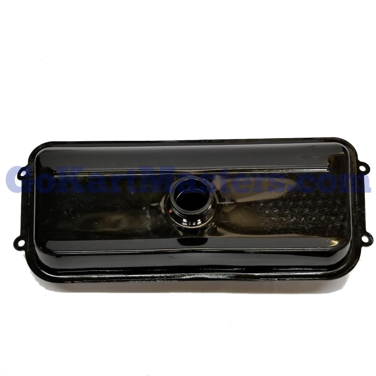 TrailMaster Fuel Tank - Mini, Mini Plus, Mid & Blazer 200R