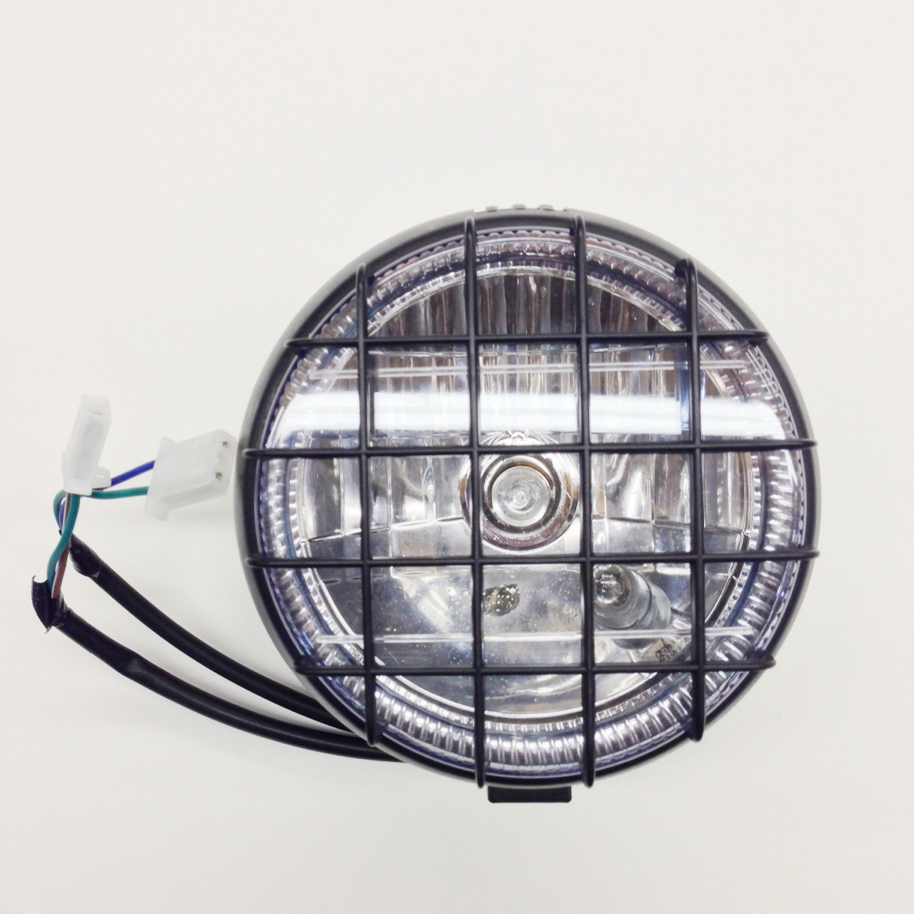 TrailMaster 150 XRS & 150 XRX Headlight