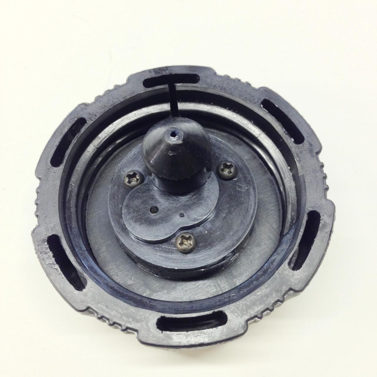 Hammerhead GTS 150 Fuel//Gas Cap