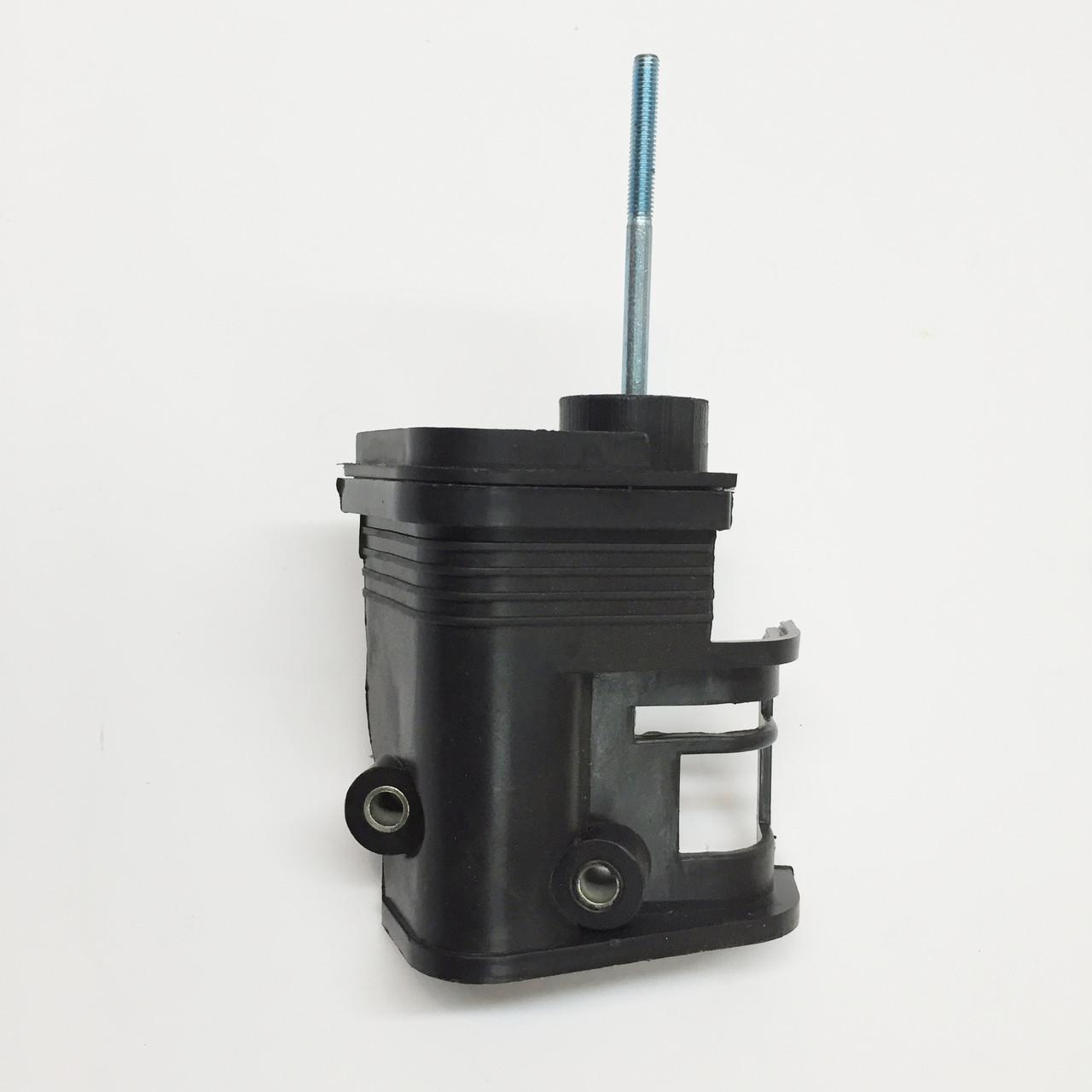 TrailMaster Mid XRS & Mid XRX Air Filter Base Bracket