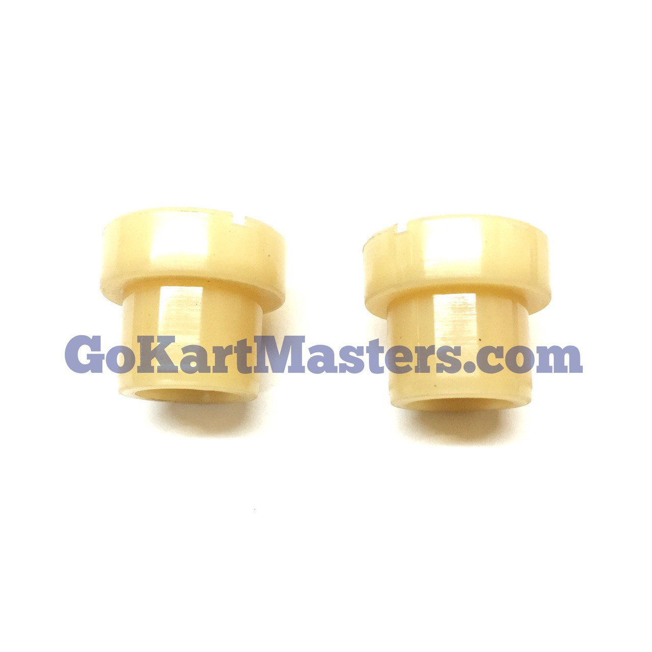 TrailMaster Mini XRS & Mini XRX Steering Bushing Set