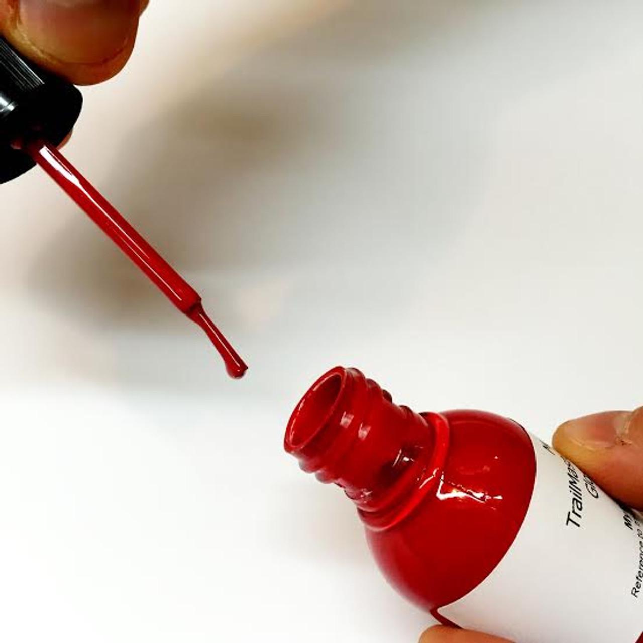 TrailMaster Go-Kart Touch Up Paint - 1 Oz. Bottle