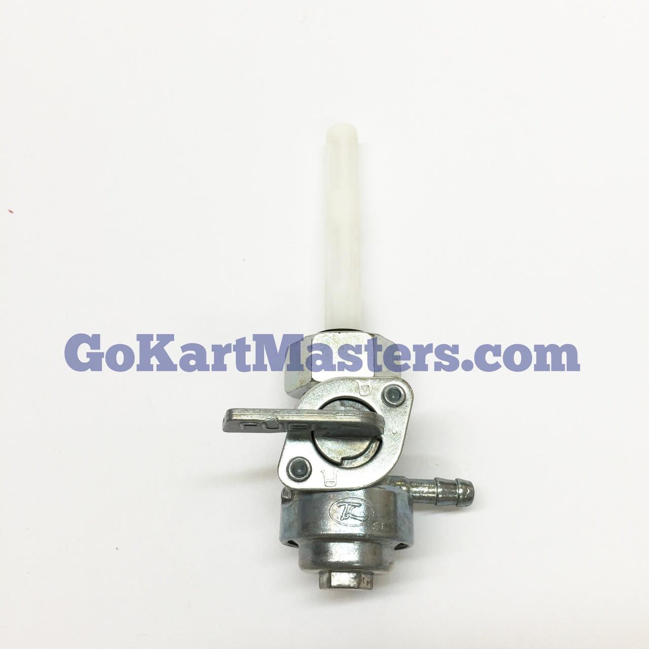 TrailMaster Mini XRS /& Mini XRX Fuel//Gas Cap