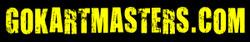 GoKartMasters.com