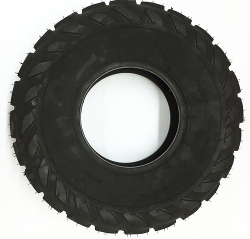 Set Of 2 TrailMaster 150 XRX & 150 XRS Front Tire