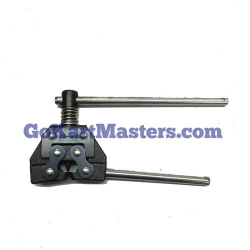 Go-Kart Chain Breaker Tool