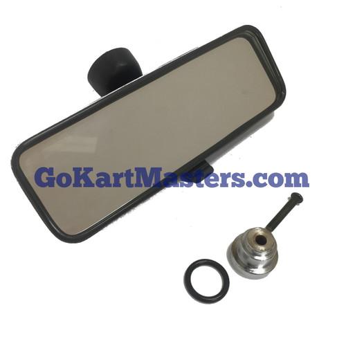 Rear View Mirror TrailMaster 150 & 300