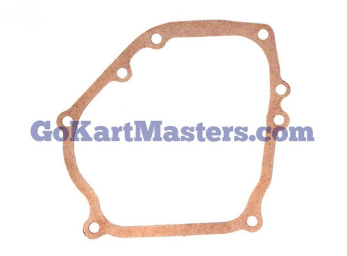 TrailMaster Mid, Mini & Blazer Engine Side Cover Gasket
