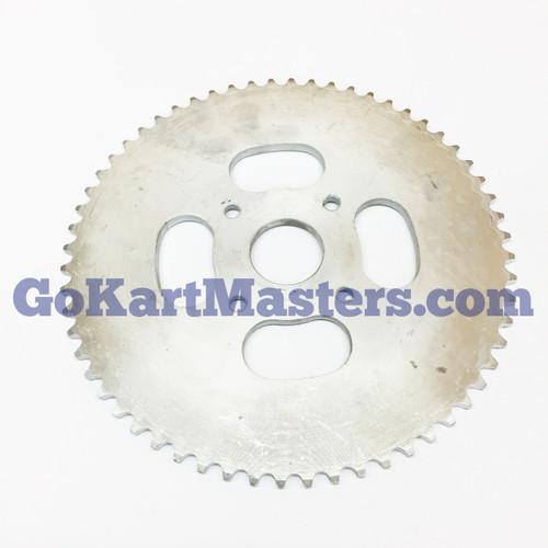 TrailMaster Mid XRX-R & Blazer 200 Go-Kart Sprocket