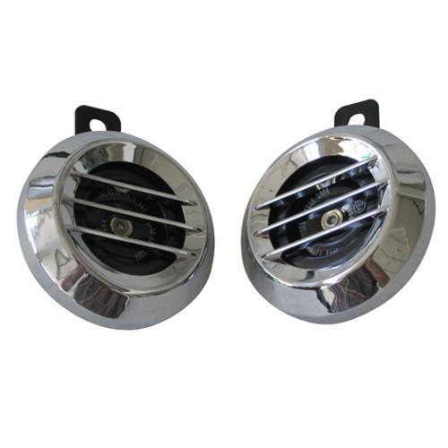TrailMaster 150 XRX Horn Set