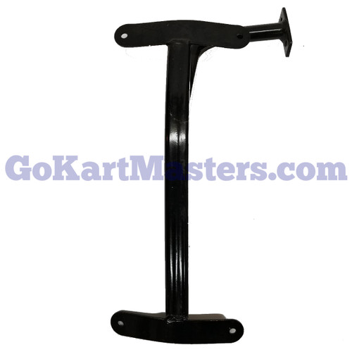 TrailMaster 300 XRX Left Rear Fender Bracket