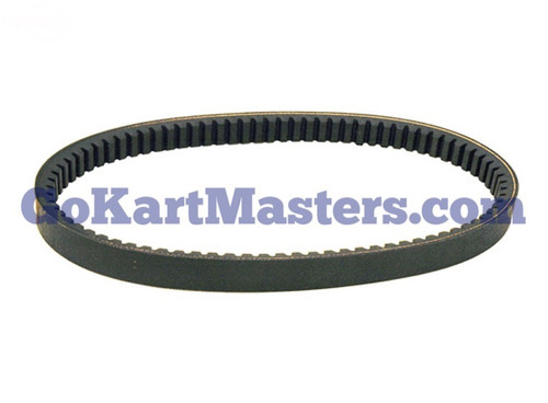 TrailMaster Mid XRS & Mid XRX Go-Kart Belt