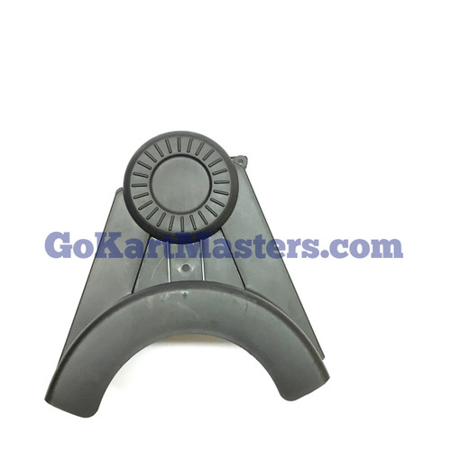 TrailMaster Blazer 150, 150X & Blazer4 Drive Chain Cover