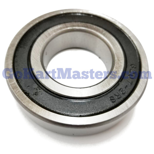 TrailMaster 300 XRX Rear Axle Bearing Set