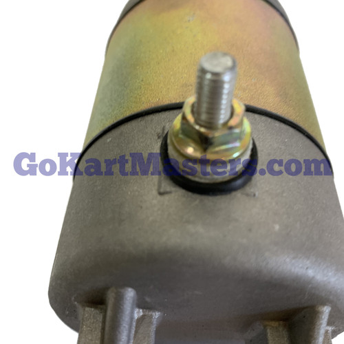 TrailMaster 300 Starter Motor - ALL 300s
