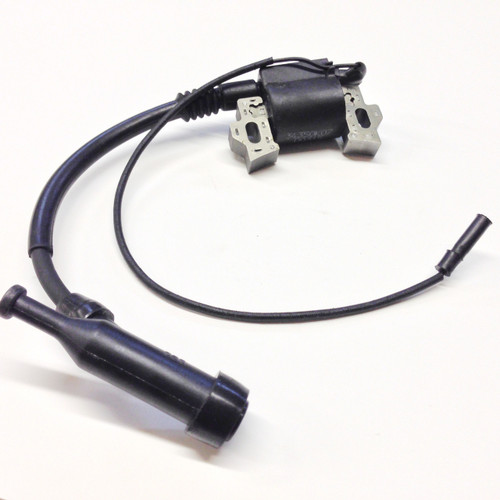TrailMaster Mid XRS & Mid XRX Ignition Coil