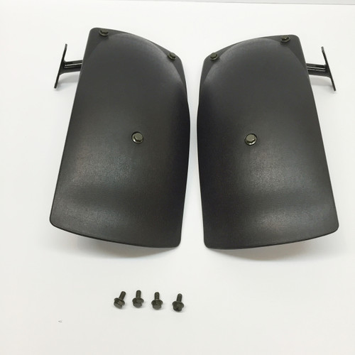 TrailMaster Mid XRX Rear Fender Kit