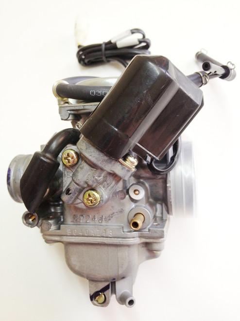 Hammerhead GTS 150 Carburetor