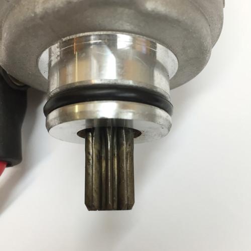 Hammerhead GTS 150 Starter Motor
