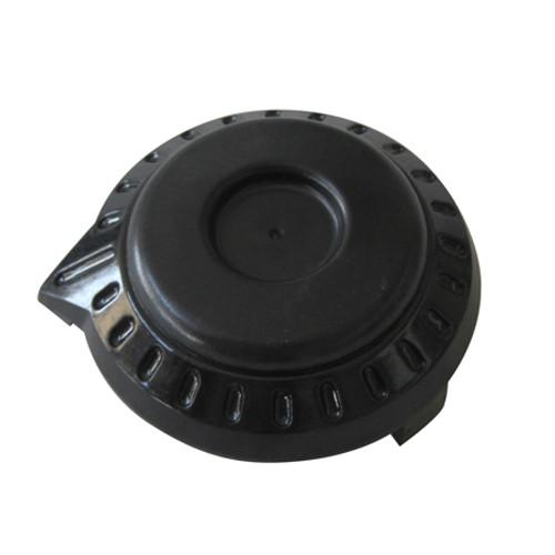 Hammerhead MudHead Steering Wheel Cover