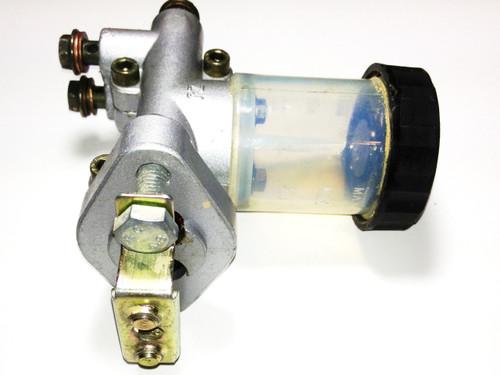 Hammerhead GTS 150 Master Cylinder