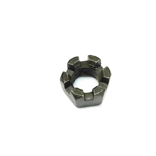 TrailMaster Mid XRS Rear or Mid XRX Front Wheel Nut