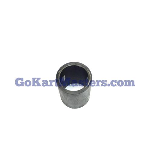 TrailMaster Mid XRX Axle Collar