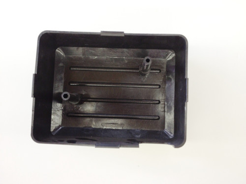 Challenger 150X UTV Electric Cover