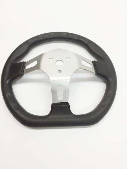 TrailMaster Mid XRX Steering Wheel