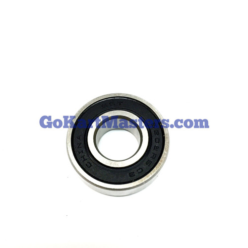 TrailMaster 150 XRS & 150 XRX Front Outer Wheel Bearing