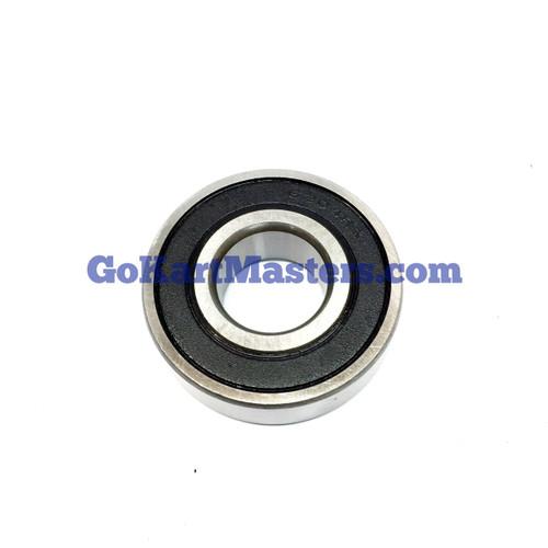 TrailMaster 150 XRS & 150 XRX Front Inner Wheel Bearing