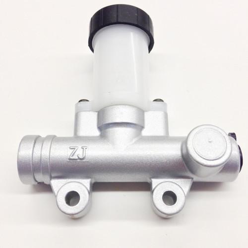 TrailMaster Mid XRX-R & Blazer 200R Master Cylinder