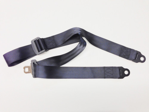 TrailMaster Mid XRX-R Seat Belt Outer Harness