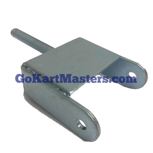 TrailMaster Mid XRX-R & Blazer 200R Go-Kart Chain Adjuster